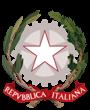 Istituto Comprensivo 'E. Toti' logo