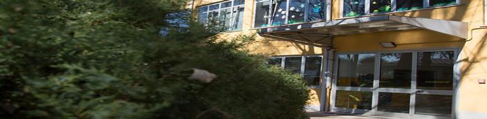 Scuola Primaria di Lentate Via Monte Generoso, 15