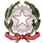 I.C.Lentate - MaD logo